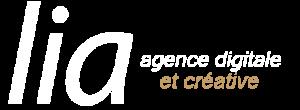 agencelia-logo-blanc